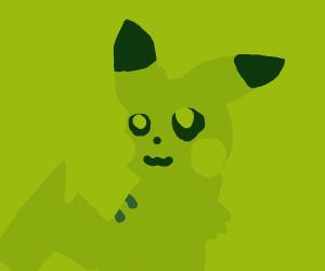 Pokemon: Gen 1