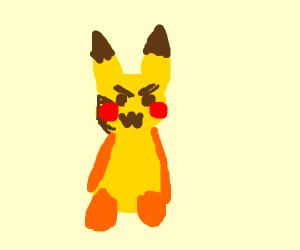 Best pokemon