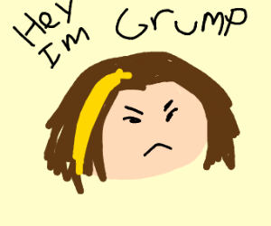 Arin from Game Grumps