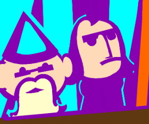 snape snape severus snape (dumbledore!)