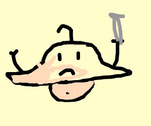 coat hanger abortion