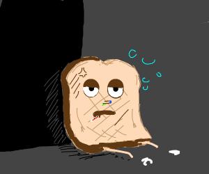 Sick bread