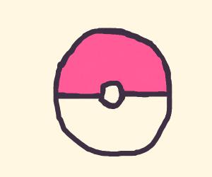 Poke'ball