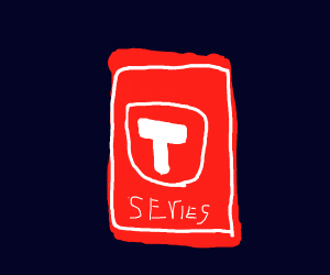 DoNt SuBsCrIbE tO pEwDiEpIe