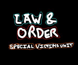 Waluigi the love offender