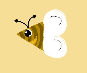 <3 bee
