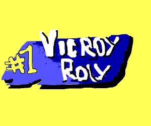 vicroy