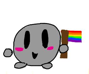 Gay Rock