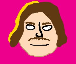 Arin (game grumps)