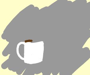 Coffeeception