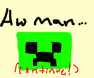 Drawception - Picture Telephone Drawing Game