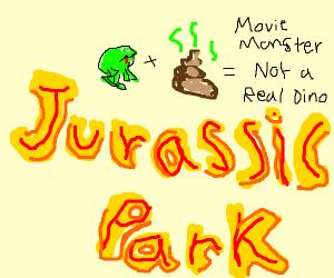 Unrealistic Park