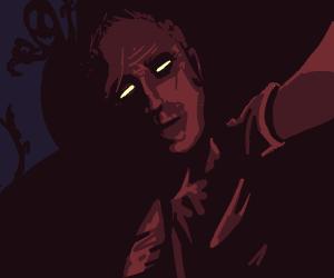Insomnia log, hour 148