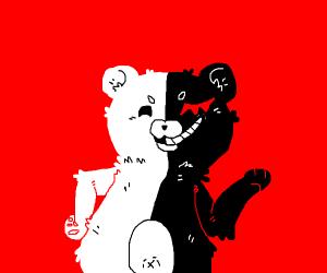 Monokuma