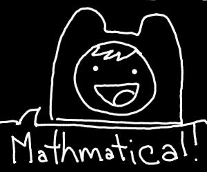 quick maths