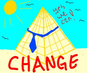 pyramid-bama