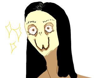 Momo bu OwO