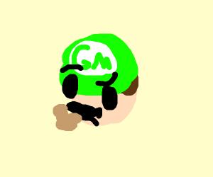 Luigi-Thonk
