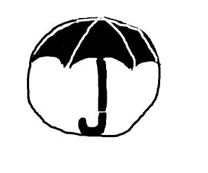 Umbrella Academu