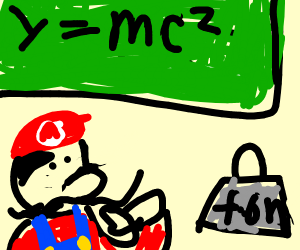 math? weight?