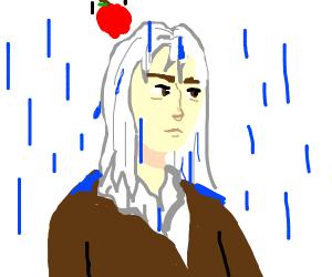 Wet Newton