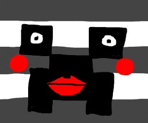 Mimecraft