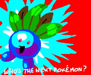 who's the next pokemon? PIO!