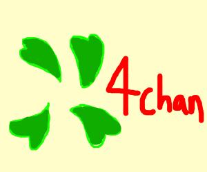 four chan