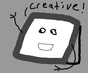Creative song (dhmis)