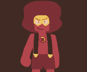 Doc (SU Ruby)
