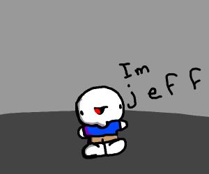 j e f f