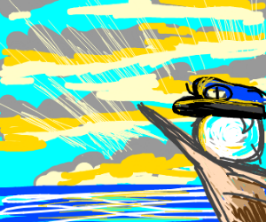 admiral bubbles