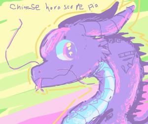 chinese horoscope p.i.o.