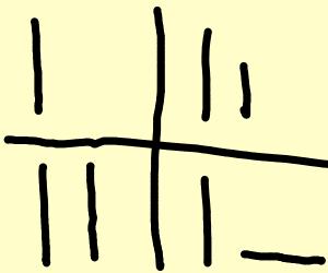 l ll ll L (loss)