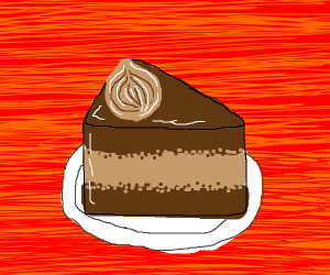 whats cooking (draw food)