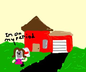 Femailbox