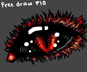 """Free Draw PIO"""