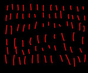 Binary code without zeros