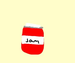 Yesterdays Jam