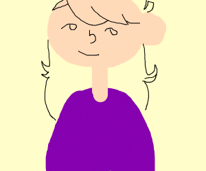 Jaiden animation