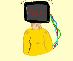 cable yeets