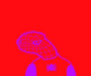 spodermin