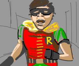 Robin (Batman 1966)