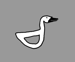 Swanception