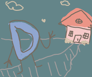 Drawception Home