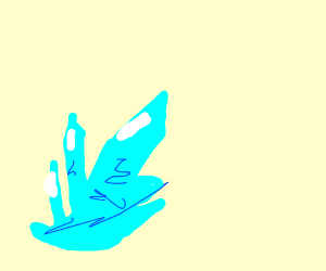 Silicon (element)