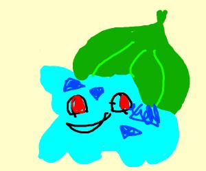 Bawbusaw owo