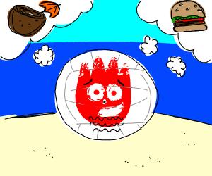 Wilson Don't Starve