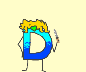 Drawception D-o
