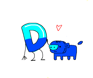 Drawception and Discord are BFFs!